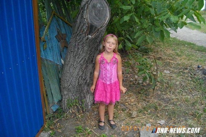 Маленькие девочки писи крупным епланом онлайн 5 фотография