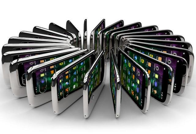 3925073_smartphones_by_opera (640x437, 54Kb)