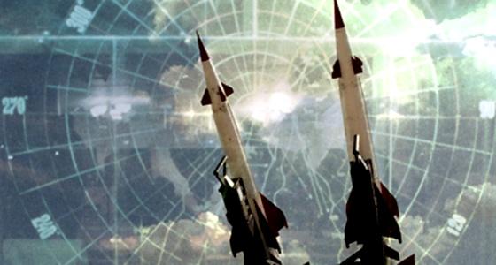 Национальный центр управления обороной страны (НЦУО) (560x300, 59Kb)