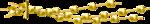 ������ 0_97b10_f6e79fa4_M (300x48, 23Kb)