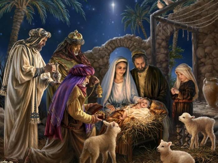 Рождество/4216969_7657_2700x525 (700x525, 113Kb)