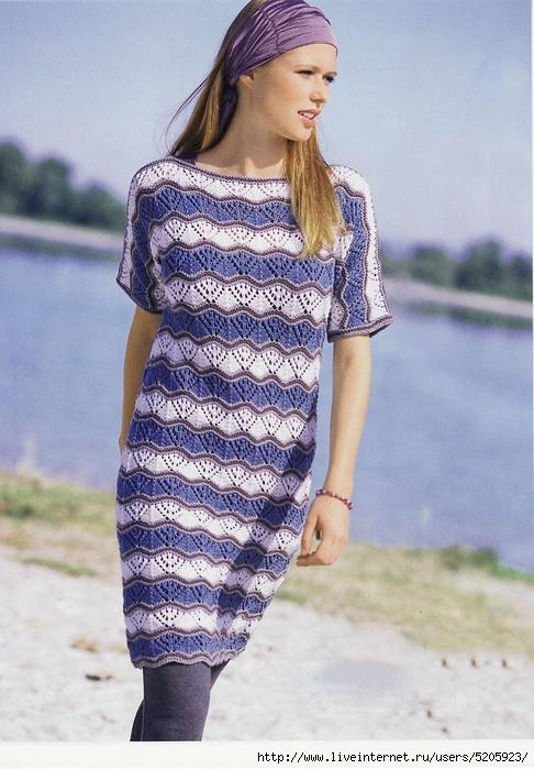 платье1 (486x700, 262Kb)