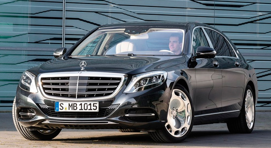 Mercedes-Benz-S-Class-Maybach-front (550x300, 84Kb)