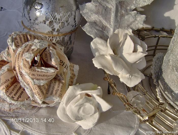 Ручная работа в винтажном стиле (25) (700x530, 334Kb)