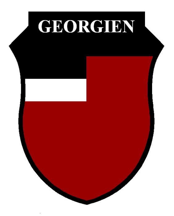 GeoLeg (564x700, 33Kb)