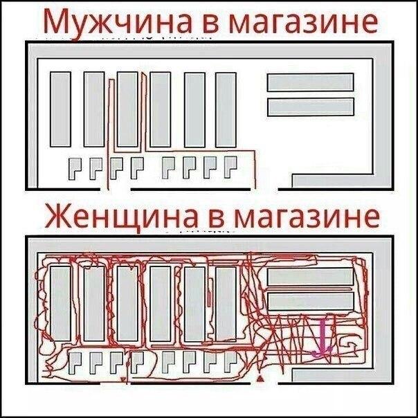 Ipzv9GtkRiM (604x604, 84Kb)