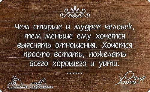 3416556_image_2_ (500x308, 60Kb)