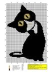 Превью 184200-68b0e-68159526-m750x740-uf4210 (495x700, 153Kb)