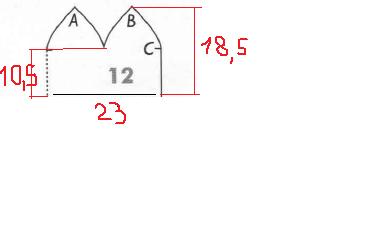 l (376x241, 13Kb)