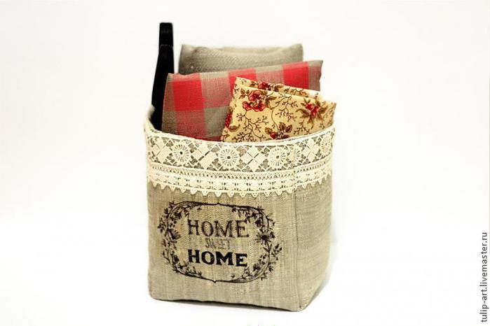 Шьем текстильную корзинку в винтажном стиле/1783336_141126215557 (700x466, 32Kb)