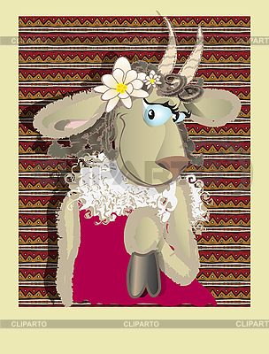 3056249-goat (304x400, 218Kb)