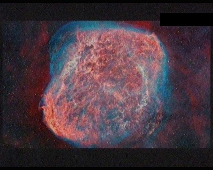 космос внеземные цивилизации фото