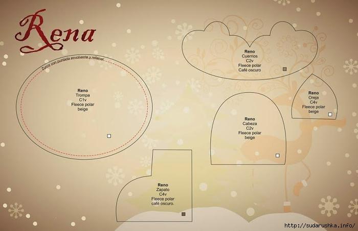 RENA (4) (700x453, 159Kb)