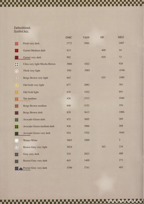 Вышивка елочки для новогодних мешочков (8) (494x700, 188Kb)