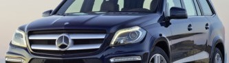 mercedes-benz-gl-2013-353x92 (333x92, 32Kb)