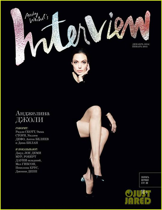 angelina-jolie-showing-off-lots-of-leg-interview-russia-01 (539x700, 58Kb)