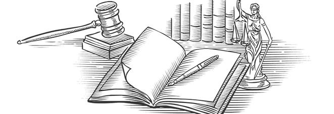 3180456_book (661x226, 63Kb)