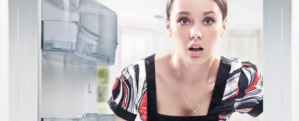 холодильник 2 (590x240, 108Kb)