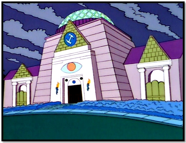 Bronx-Zoo-Simpsons-Triptych (646x497, 114Kb)