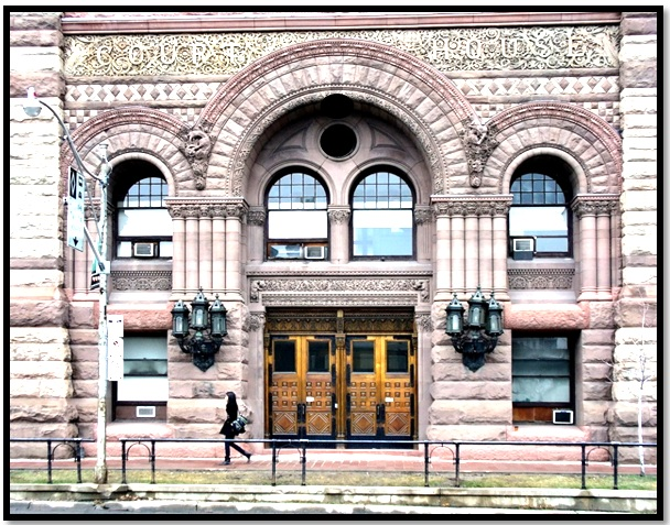 Bronx-Zoo-Old-City-Hall-Building-Toronto-Canada (608x477, 171Kb)