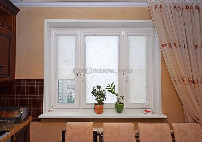 окна (700x492, 120Kb)