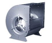 radialventilator_rd_p (180x150, 6Kb)