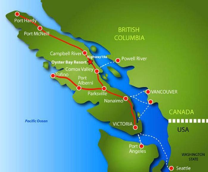 Карта Ванкувера 9998 888 (700x577, 36Kb)