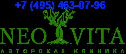 3509984_logo (254x110, 12Kb)