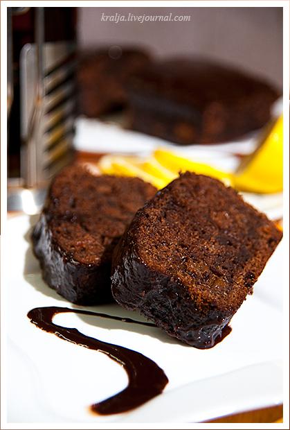 cake_chokolad (419x620, 214Kb)