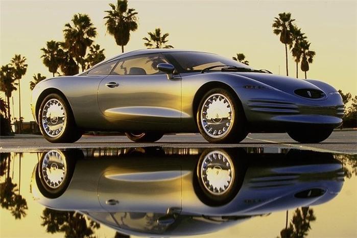 автомобили 3 (700x466, 308Kb)