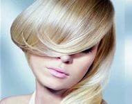 hair3 (191x150, 6Kb)