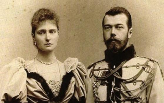 7 фактов о последней русской императрице Александре Федоровне