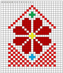 Превью ИОЛ2 (313x363, 139Kb)