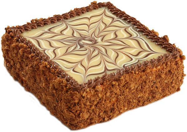 Торт Эстерхази вес.(Сладкая жизнь)(1) (600x424, 93Kb)