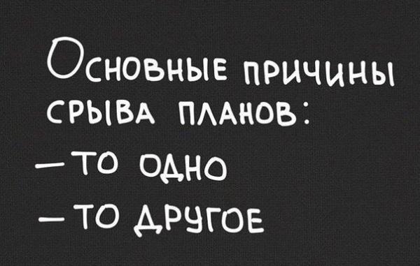smeshnie_kartinki_141717189410 (600x381, 96Kb)