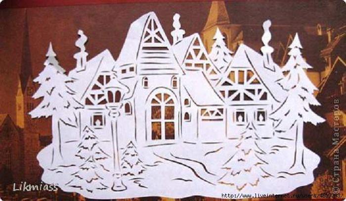 Детские картинки для украшения в детском саду