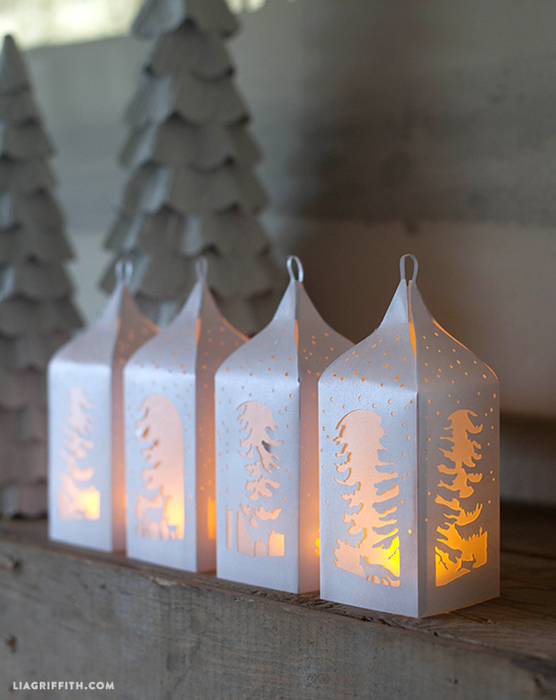Holiday_Lanterns_DIY (556x700, 371Kb)