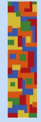 b25c30ba95a1 (144x427, 90Kb)