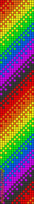 f319ce3adc82cb6871bbd4d65717af38 (117x700, 188Kb)