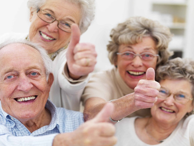 4208855_International_Day_For_Older_Persons_2011_freecomputerdesktopwallpaper_p (400x300, 50Kb)
