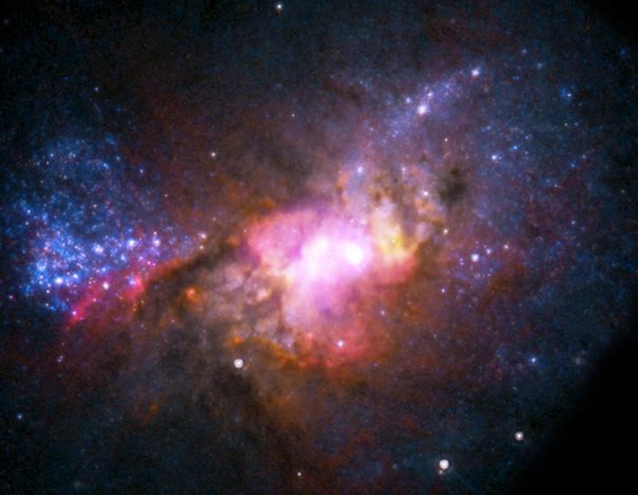 space_01 (700x543, 112Kb)