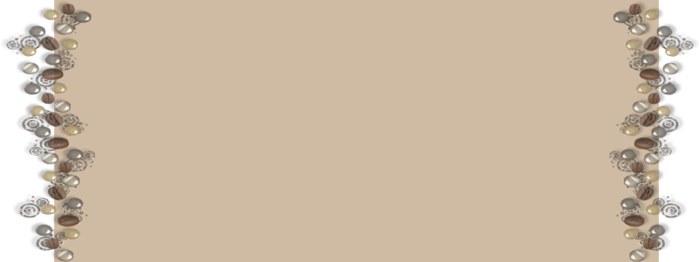 фон сукулентн (700x262, 80Kb)