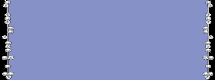 ���3-2 (700x262, 35Kb)