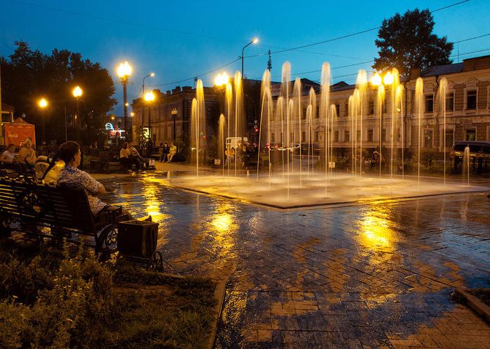 vse_fontany_irkutska_foto (700x499, 552Kb)