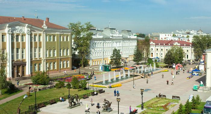 foto_fontanov_irkutska (700x380, 407Kb)