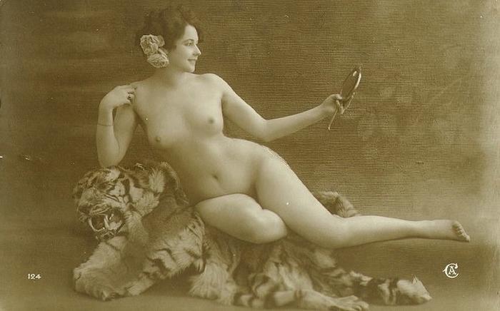 knigi-erotika-zhenshini