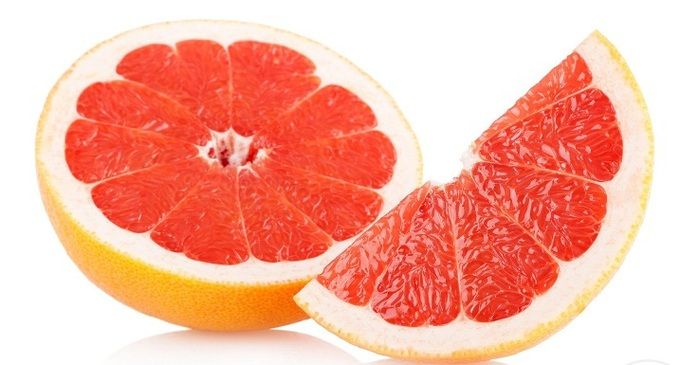 Grapefruit-frukt (700x365, 76Kb)