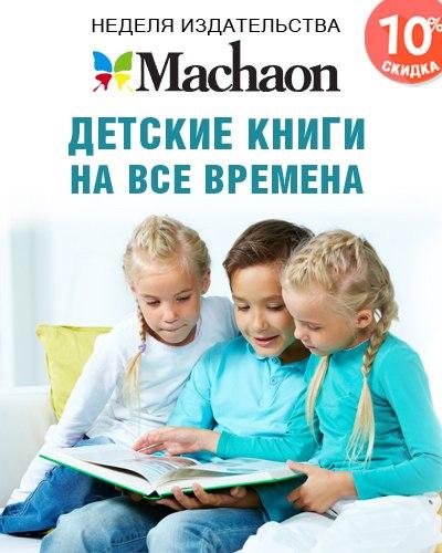 2804996_bHjcTEModcQ (400x500, 49Kb)