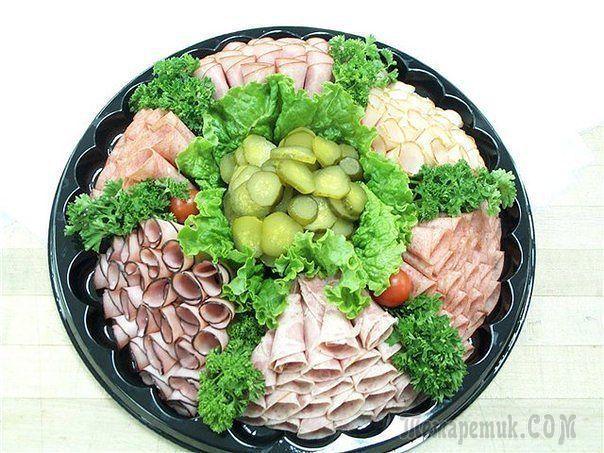 Вкусные диетические блюда для похудения с калориями