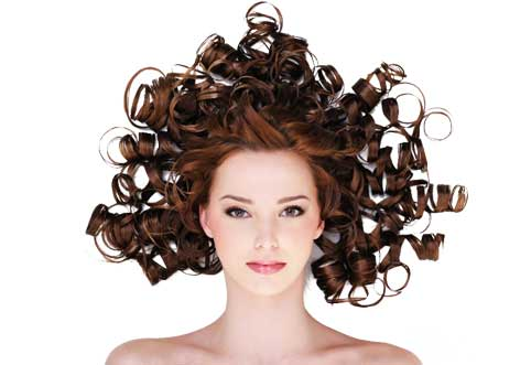 girl-hair (482x331, 17Kb)